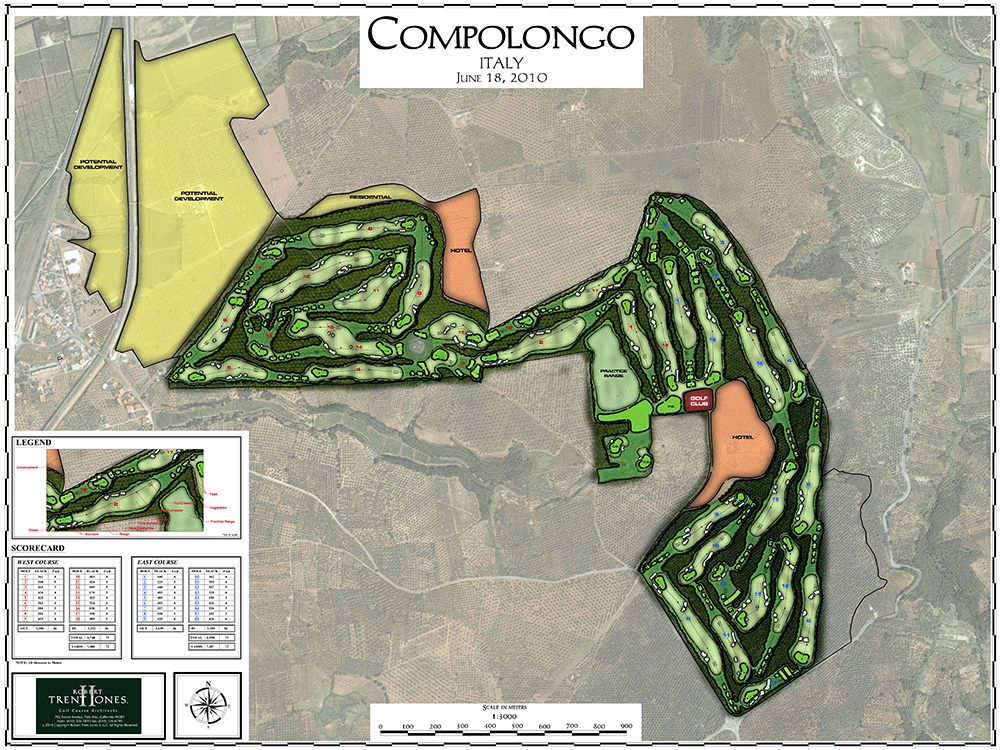 2010.6.18-Compolongo_Rendering